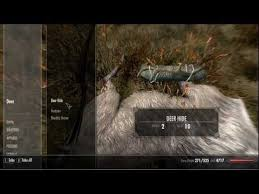 skyrim how to get 100 smithing fast