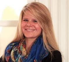 Alison R. Smith Joins Cornerstone as Head of Business Development