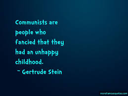 quotes about unhappy childhood top unhappy childhood quotes