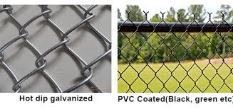 Wholesale 8 Foot Cyclone Wire Fence Price Philippines Buy Cyclone Wire Fence Price Philippines Closed Vinyl Fence Vinyl Fence Product On Alibaba Com