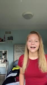 Addison Wagner🤪❤️ (@addie.wagner) TikTok | Watch Addison Wagner🤪❤️'s  Newest TikTok Videos