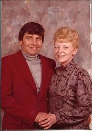 Lionel Gould - Obituary