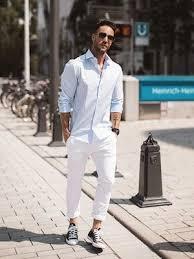 Bei ABOUT YOU viele Top-Marken online bestellen | Männer kleidung ...
