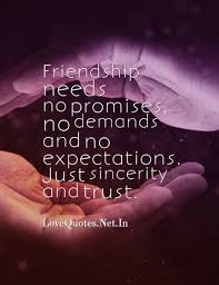 friendship tassaduq hussain medium