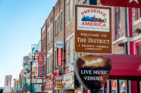 things to do in nashville tn