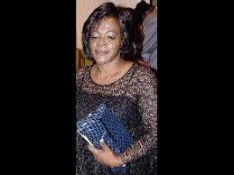 Worship en vogue! | Social | Jamaica Gleaner