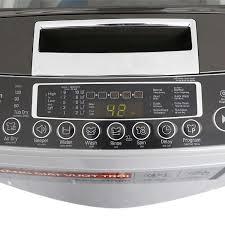 Máy Giặt Cửa Trên Inverter LG T2108VSPM (8kg) - Siêu thị điện máy, tủ lạnh,  điều hòa, tivi, máy giặt, bếp từ, lò vi sóng..
