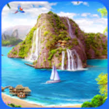 hd nature wallpapers amazon fr