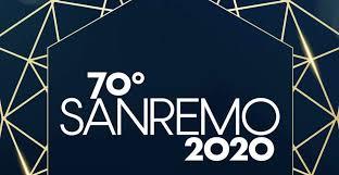 Sanremo 2020, i prezzi dei biglietti: si arriva fino ai 1.300 euro