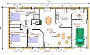 plan maison gratuit le bon plan pour
