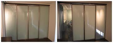 china opaque glass for windows