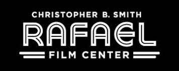 Smith Rafael Film Center Community Cinema — Who Killed Lt. Van Dorn?