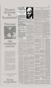 WALLACE JOHNSON, ER-MAYOR ON COAST - The New York Times
