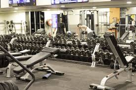 gyms in sydney trainaway find gym