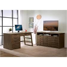 riverside furniture gamburgs furniture