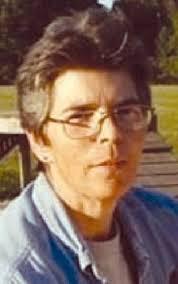 Karen Dean-Schempp - Obituary