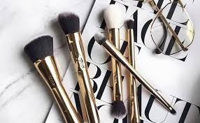 10 affordable makeup brushes that are