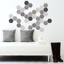 Wall Dressed Up Wall Decals Fabric Wall Decal Stickers Peel And Stick