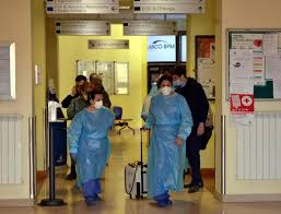 Come agisce il coronavirus e come prevenire il contagio - Lettera43
