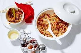 Fried rice with cuttlefish - Recipes ...