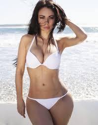 Image result for मॉडल  Jimena Sanchez की हॉट तस्वीरें