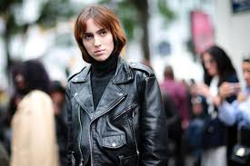 Model Teddy Quinlivan comes out as transgender at New York Fashion Week |  Metro News