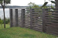 90 Wind Break Ideas Wind Break Backyard Garden Design