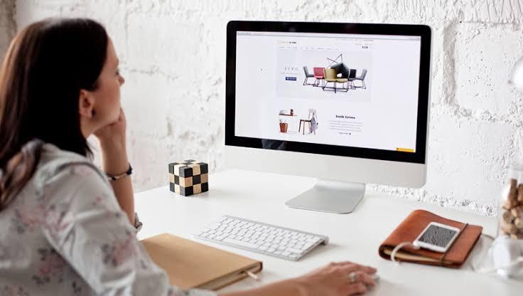 """Image result for web design business"""""""