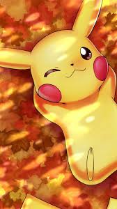 pikachu iphone wallpapers top free