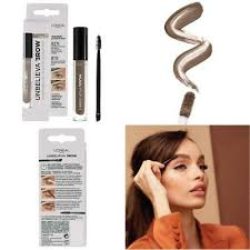 l oreal paris unbelieva brow long