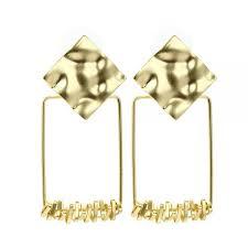 statement earrings ep04493