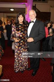 482 Polly Samson Photos and Premium High Res Pictures - Getty Images