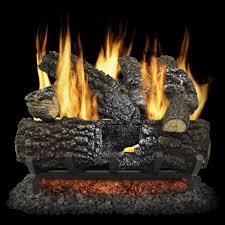 fake fireplace lights tescar