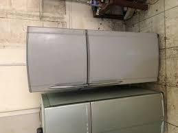 Tủ lạnh toshiba 210l quạt gió - chodocu.com