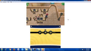 how to download pokemon x citra emulator (32-bit) now play it in ...
