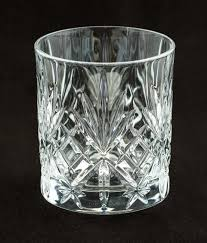 old fashioned glass wikipedia