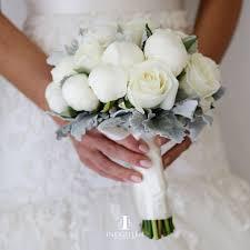 Adriana and Daniels wedding day by Velani | Bridestory.com