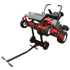 tractor lift mower lift agri supply