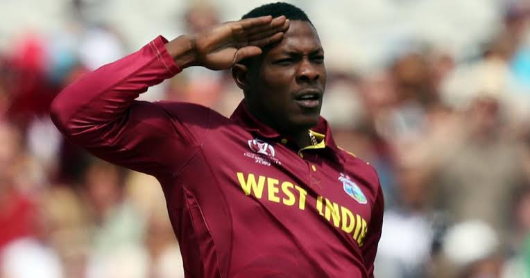 """Image result for West Indies"""""""