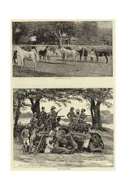 Image result for THE LONG LONG INDIAN DAY TWENTY FOUR HOURS