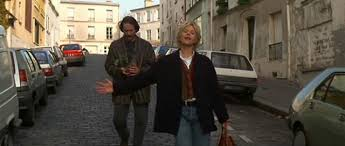 style thief meg ryan from the 1990s