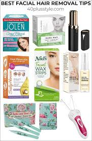 best hair removal tips to get