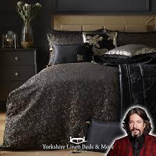 roar duvet cover pillowcase set