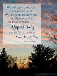 book new year quotes new year pictures