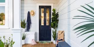 Choosing An Exterior Colour Scheme Homes Co Nz Blog