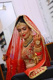 bridal makeup studio in udaipur