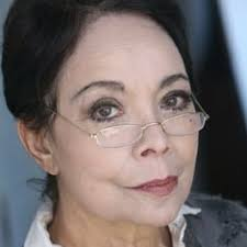 Arlene Martel — The Movie Database (TMDb)