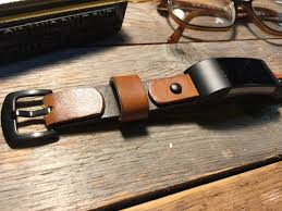fitbit charge 2 and 3 leather strap