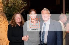 Marcia Smith with Celeste Smith and Richard Faggioli