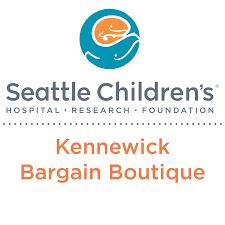 Seattle Children's Kennewick Bargain Boutique - 366 Photos - Thrift &  Consignment Store - 2810 W Kennewick Ave., Kennewick, WA 99336